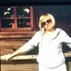 Светлана, 47, г.Алапаевск