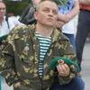 Сергей..., 54, г.Вышний Волочек