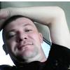 Александр, 37, г.Тихорецк