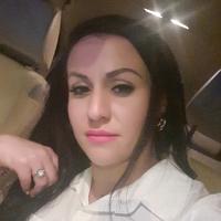 Bagira, 35 лет, Весы, Краснодар