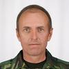 Ян, 53, г.Бишкек