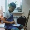 Emin, 25, г.Симферополь