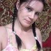 Юлия, 32, г.Гаврилов Ям