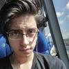 AhmadNJ, 19, г.Хайфа