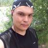 Руслан, 25, г.Лобня