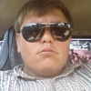 Сергей, 27, г.Черкесск