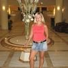 Наталия, 37, г.Воронеж