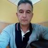 евгений, 43, г.Иваново