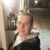 Александр, 33, г.Колпино