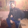 Oleg, 34, г.Кривой Рог