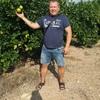 Andrei, 47, г.Вильнюс