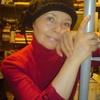 любовь, 66, г.Санкт-Петербург