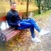 Владимир, 24, г.Молодечно