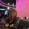Татьяна, 31, г.Арзамас