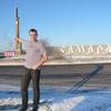 darnazan, 29, г.Винница