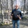 Митя, 34, г.Оленегорск