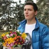 Валерий Vladimirovich, 25, г.Салехард