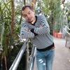 Shuhrat, 33, г.Люблин