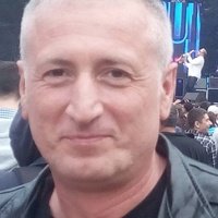 Михаил, 51 год, Весы, Берлин