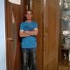 Евгений, 32, г.Невинномысск