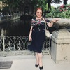 Евгения, 77, г.Москва