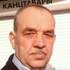 Виктор, 57, г.Гродно