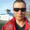 Николаи, 41, г.Селенгинск