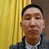 Владимир, 35, г.Якутск