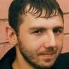 Анатолий, 32, г.Усть-Каменогорск