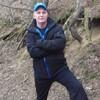 Dmitri, 41, г.Таллин
