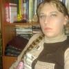 Евгения, 36, г.Славянск-на-Кубани