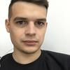 Олександр, 25, г.Луцк