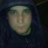 Рома, 34, г.Бучач