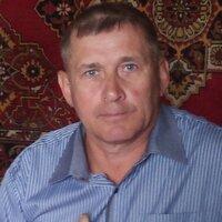 констанин, 56 лет, Телец, Волгоград