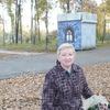 Светлана, 51, г.Ордынское