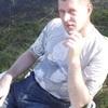 vladimir, 42, Soltsy