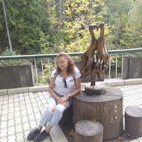 Наталья, 60 лет, Овен, Санкт-Петербург