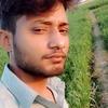 Sammar abbas, 22, г.Исламабад