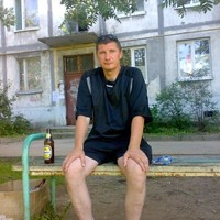 Герман, 50 лет, Дева, Москва