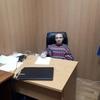 Альберт, 47, г.Витебск