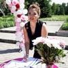 Солнце, 30, г.Алматы (Алма-Ата)