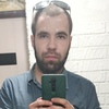 Sergey Doroshenko, 23, Uralsk