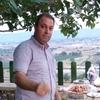 Sinan, 38, Istanbul