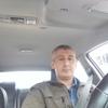 атабек, 42, г.Лобня