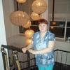 Елена, 42, г.Ульяновск