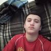 Abdul4ik, 19, г.Москва