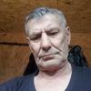 Валерий, 62, г.Уфа