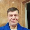 Вадим Кулибаба, 45, г.Тараща