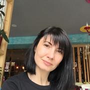 Татьяна 36 Первомайск