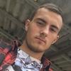 Миша, 21, г.Киев